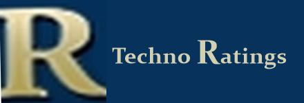 Techno Ratings