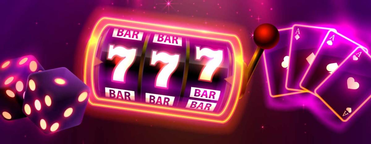 Gratis roulette bonus 51897