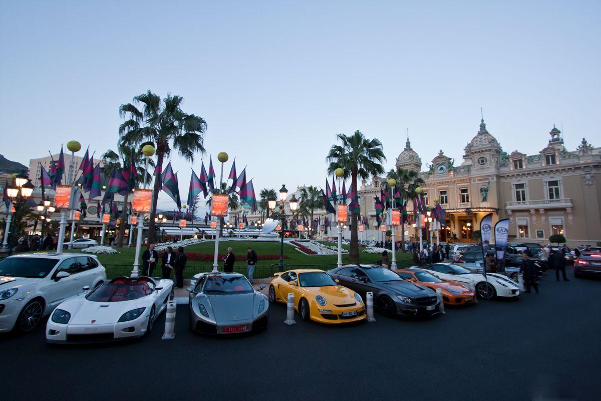 Monte Carlo casino 37143