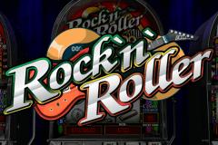 Rock n roll roulette 19724
