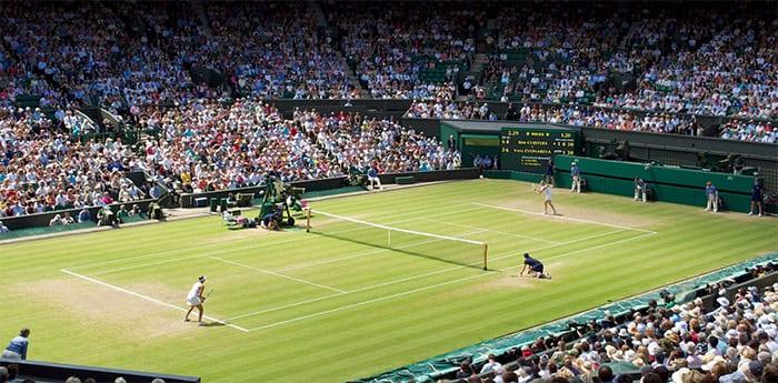 Sportsbetting Tennis Skrill 19249