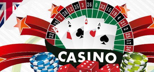Bäst snabbast casino 49122