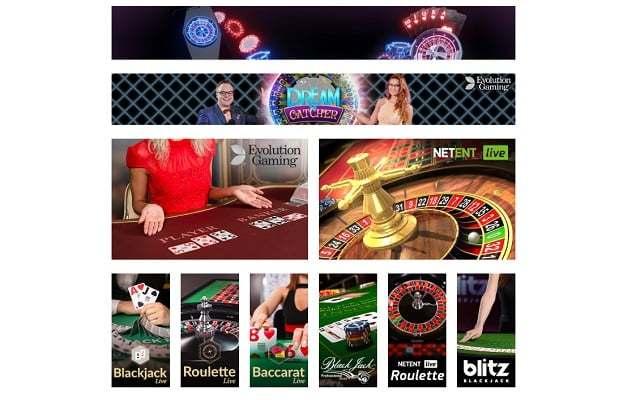 Poker wiki Lapalingo 23072