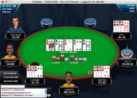 Full tilt poker ställ 12258