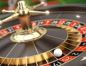 Casino med bäst rtp 30724