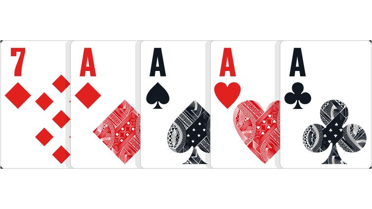 Poker wiki strategi prime 21193