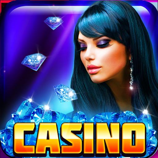 Spelsystem roulette 58370