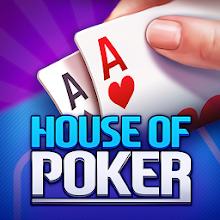 Poker download pc Femhundra 20784