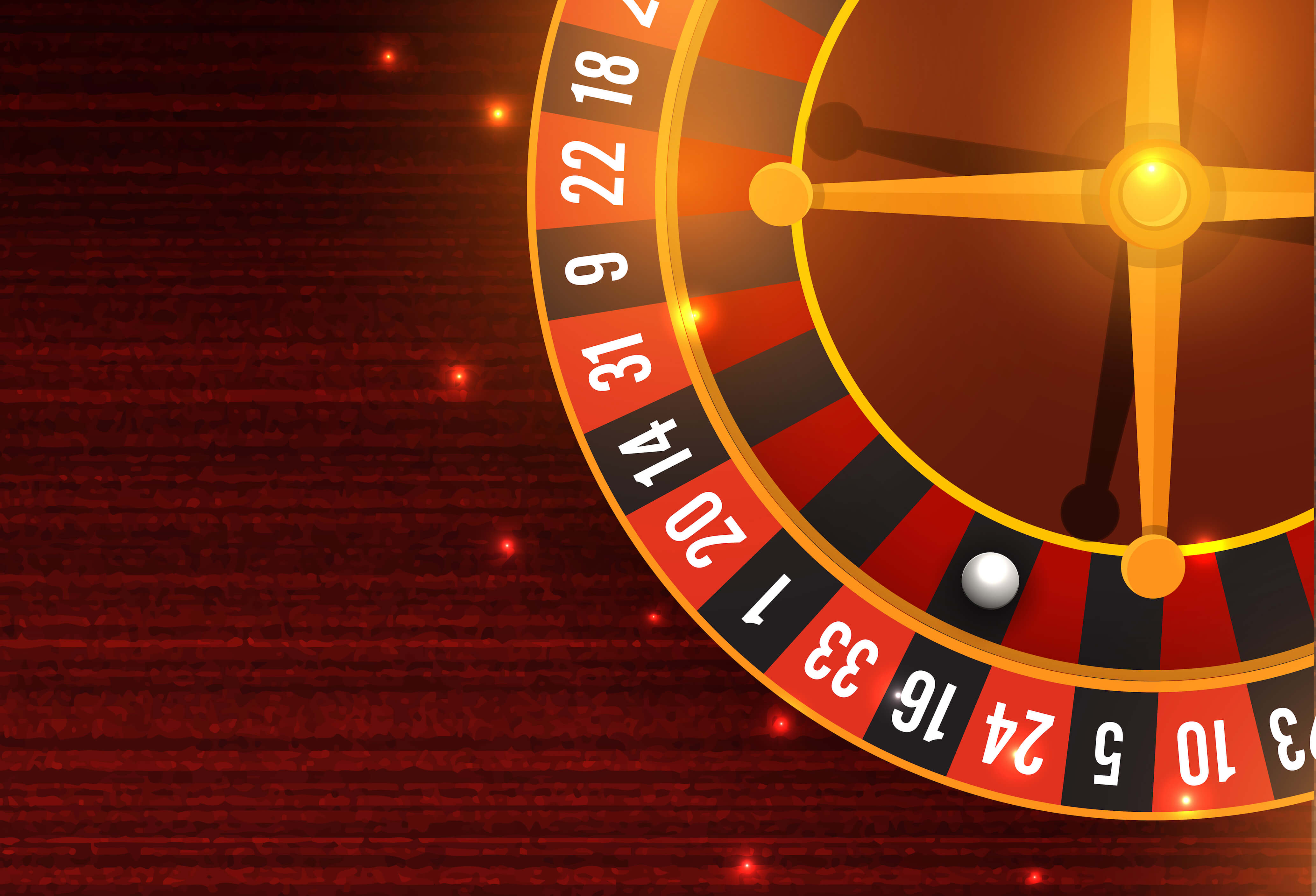 Roulette payout 37942