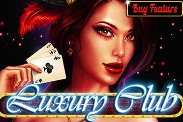 Best casinos casino bonuskod 53984