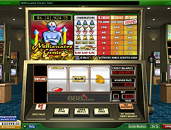 Casino official website 19362