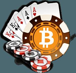 Online utanför sverige bitcoin 15136