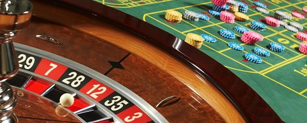 Casino kampanjer 14137