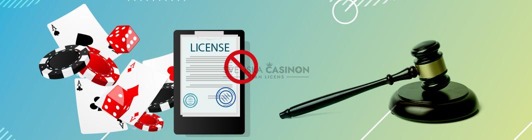 Casino utan verifiering med 47942