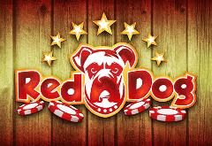 Svenska casinon Red Dog 38435