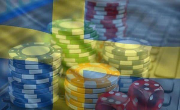 Casino with trustly deposit 55617