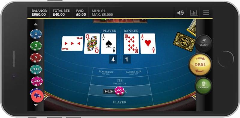 Casino spel gratis slots 34147