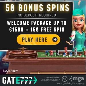 Spela live odds 63336