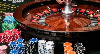 Spela poker hemma testa 26534