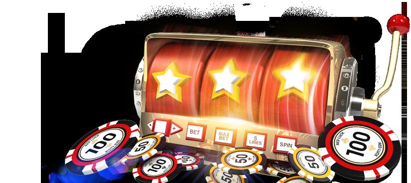 Klassiska casinospel 52808