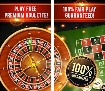 Roulette Paket Pokerstars 45675