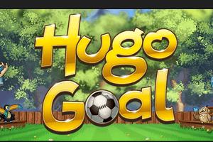 Sweden Hugo 55646