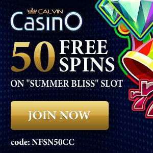 Bitcoin gambling free 28439