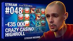 Casino ägare highlights 66660