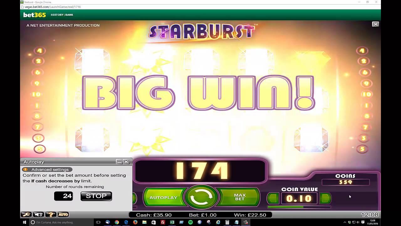 Casino free spins utan 47383