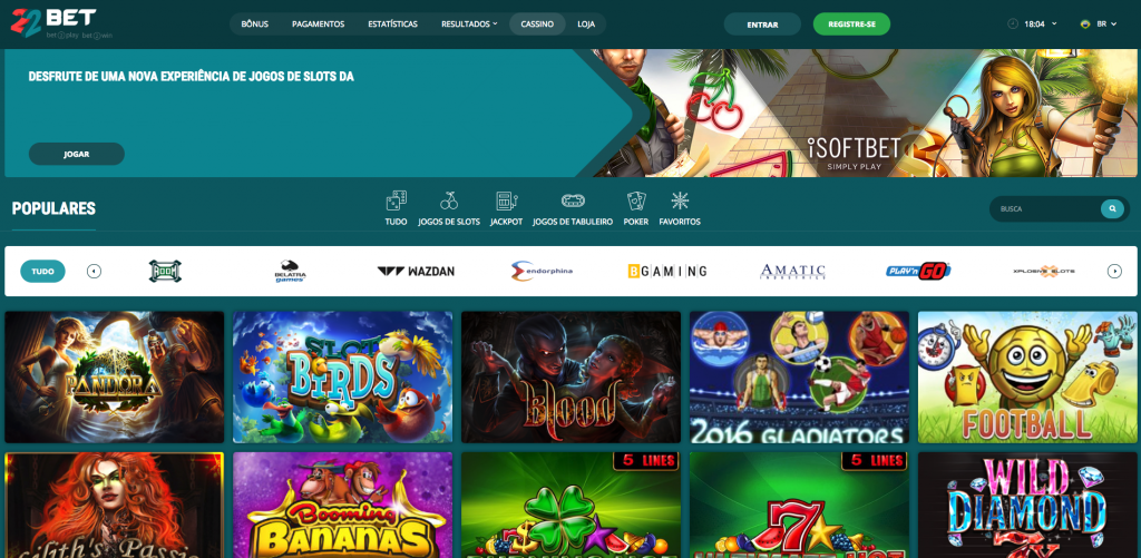 Utländska casino online gjennomgang 35721