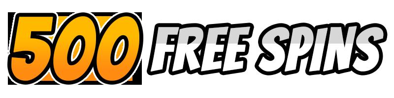 500 bonus casino free 49181