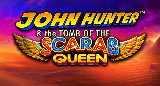 Fördomar om casino 24978