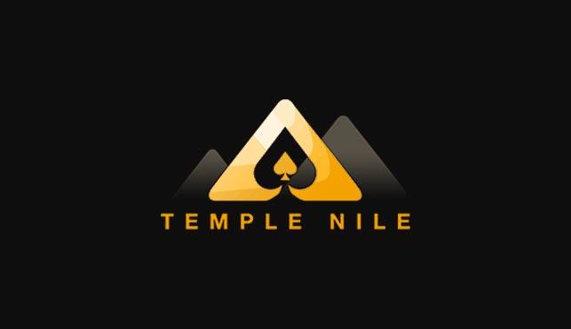 Ilmainen peli hedelmäpeli Temple 46588