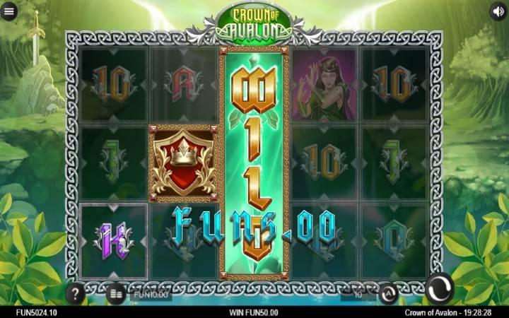 Nya kontofria casinon 44815