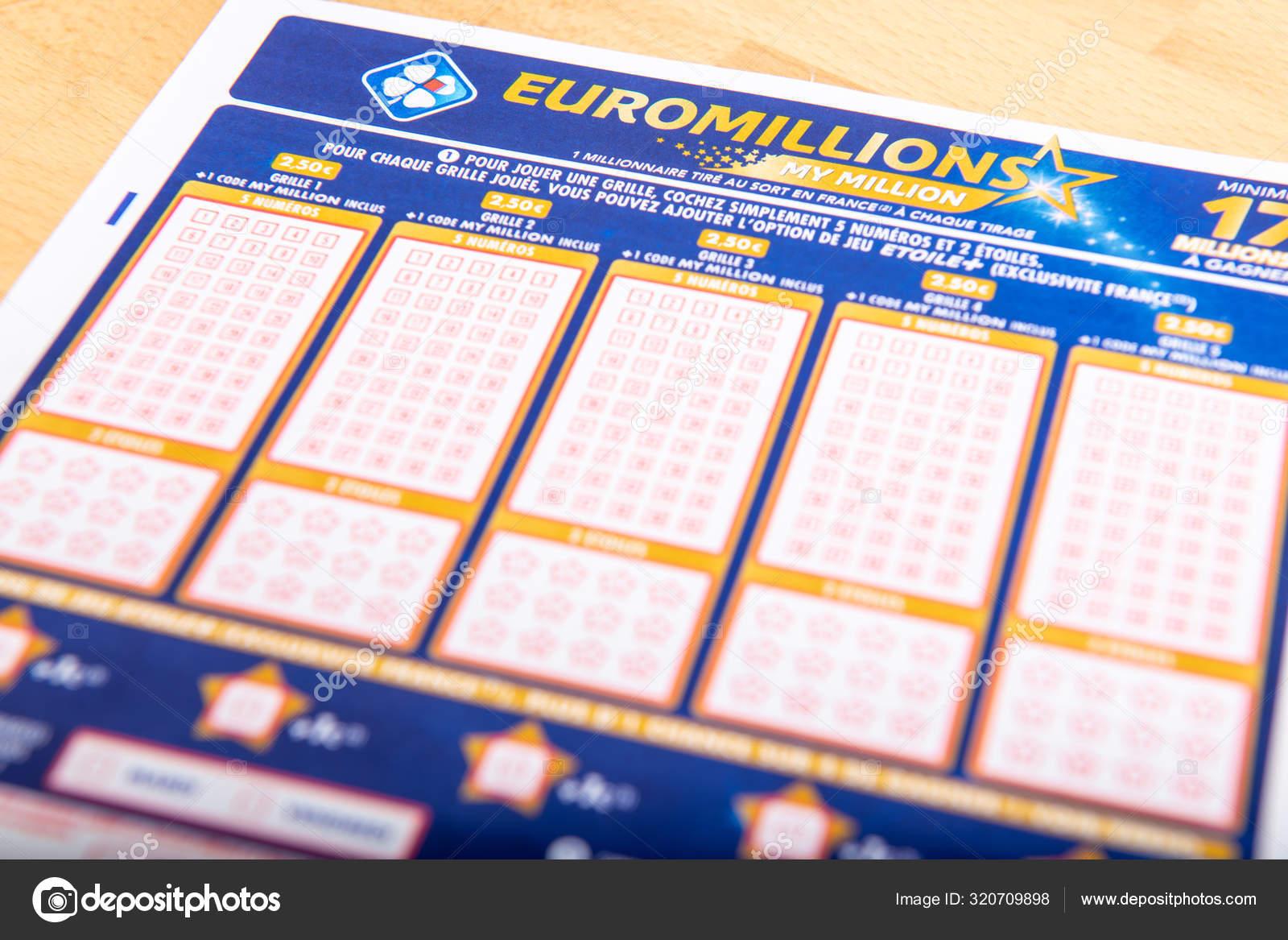 Nätcasino för tuffingar Euro 56666