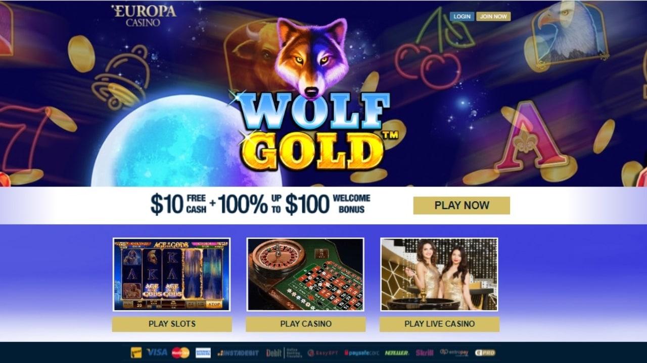 Casino faktura free 64285