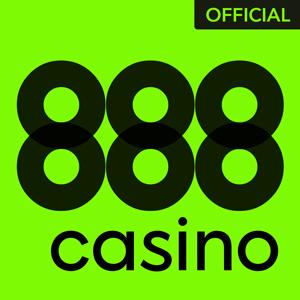 Poker download pc 888 64931