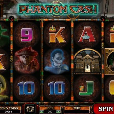 Red gaming slots autoplay 60036