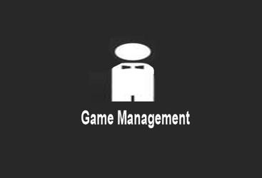 Gaming aktier avanza vilka 60098