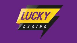 Casino för Windows Luckycasino 43763