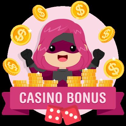 888 casino 41161
