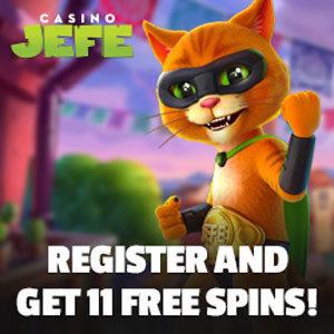 Freespins på stickers casino 34219