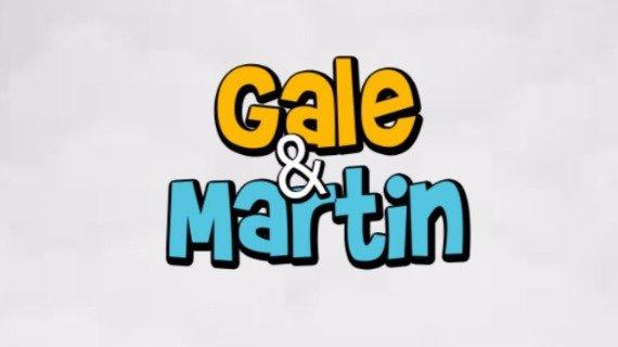 Paysafecard epin Gale Martin 58121