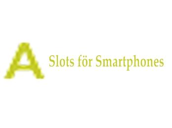 Casino free spins utan 46802