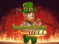 Spela Leprechaun Goes 37996