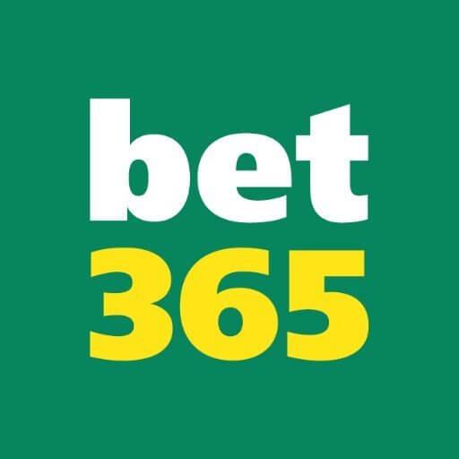 Populäraste spelutvecklarna casinos 55589