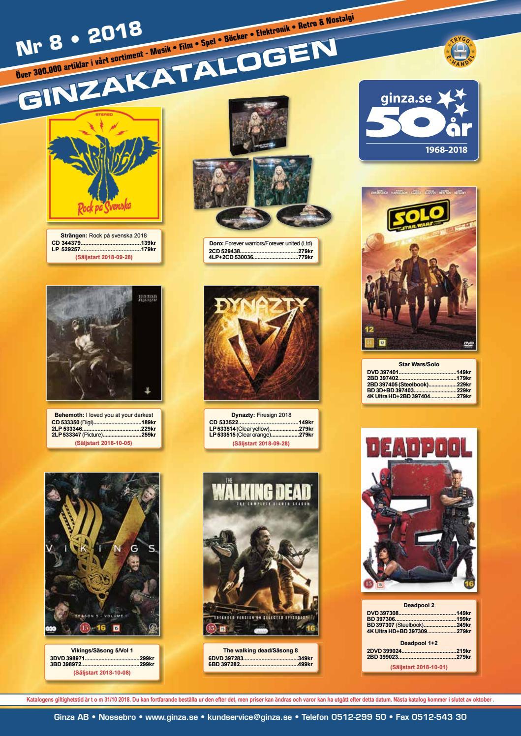 VR guide för casino 49735