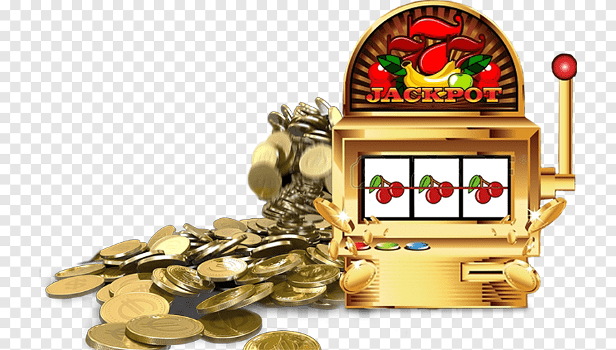Casino se spelautomat 30493