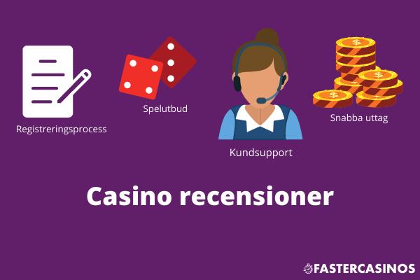 Utländska casino online 62786