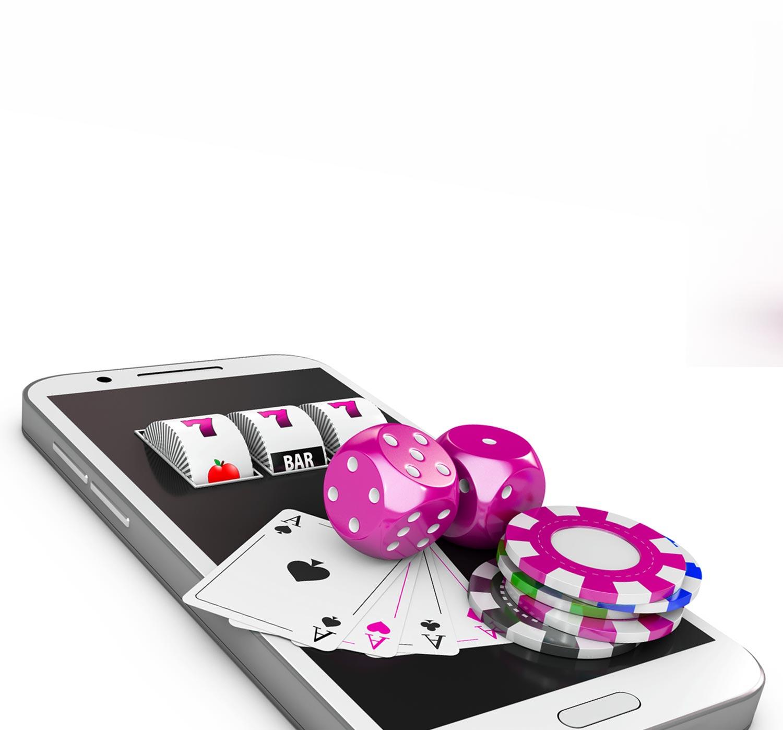 Casino med svenska dealers 48011